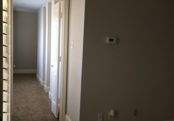 """Residential """"Property for Sale"""" Make Ready Cleaning Service in Plano TX 22 d5d093e22d1e01770c97efbad078fb31 350x245 100 crop Residential """"Property for Sale"""" Make Ready Cleaning Service in Plano, TX"""