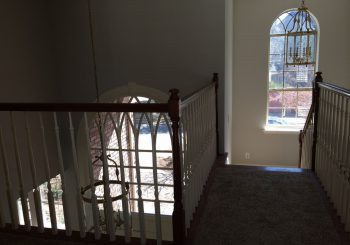 """Residential """"Property for Sale"""" Make Ready Cleaning Service in Plano TX 24 ce0f8df95316b8006851804af4035d0d 350x245 100 crop Residential """"Property for Sale"""" Make Ready Cleaning Service in Plano, TX"""