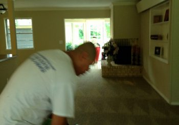 Residential Construction Cleaning Post Construction Cleaning Service Clean up Service in North Dallas House 2 Remodel 03 90e011ec3cdd9fb50a637d378aa6b0b2 350x245 100 crop Residential Post Construction Cleaning Service in North Dallas, TX