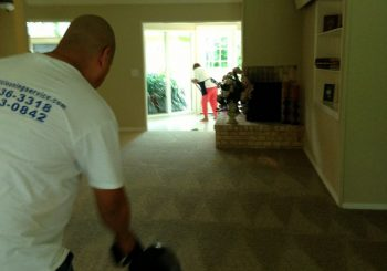 Residential Construction Cleaning Post Construction Cleaning Service Clean up Service in North Dallas House 2 Remodel 04 6a8211edfafb6e7d68b1f9a01862bb58 350x245 100 crop Residential Post Construction Cleaning Service in North Dallas, TX