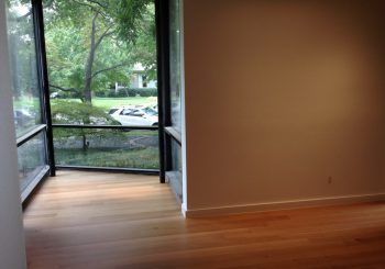 Residential Final Post Construction Cleaning Service in Highland Park TX 03 54013a882ce919d9891070bd1199c052 350x245 100 crop Residential Final Post Construction Cleaning Service in Highland Park, TX