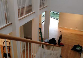 Residential Final Post Construction Cleaning Service in Highland Park TX 11 d2e06282e71a900d8cd8c49b3f3de005 350x245 100 crop Residential Final Post Construction Cleaning Service in Highland Park, TX