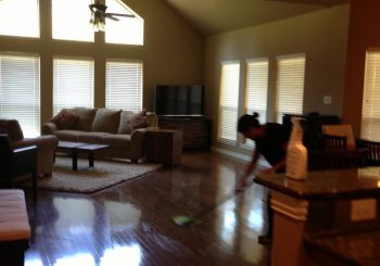 Residential Home Deep Cleaning Service in Rockwall Texas 01 abfeb1cc86296996e9fcc46d87f8b69b 350x245 100 crop Home Deep Cleaning Service in Rockwall, TX