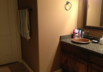 Residential Home Deep Cleaning Service in Rockwall Texas 03 4fb24ea97e0316289047318741f4063f 350x245 100 crop Home Deep Cleaning Service in Rockwall, TX