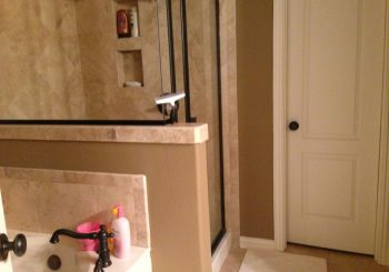 Residential Home Deep Cleaning Service in Rockwall Texas 04 c5859c690d286f0173a213fad94deb4f 350x245 100 crop Home Deep Cleaning Service in Rockwall, TX