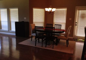 Residential Home Deep Cleaning Service in Rockwall Texas 08 9fa34e1387fee28234d5f1f7a56e7545 350x245 100 crop Home Deep Cleaning Service in Rockwall, TX