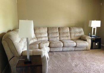Residential Home Deep Cleaning Service in Rockwall Texas 13 4d0ac5da8347c562b321d69fb85d176e 350x245 100 crop Home Deep Cleaning Service in Rockwall, TX