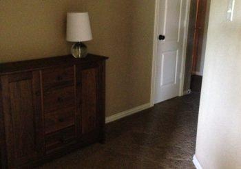Residential Home Deep Cleaning Service in Rockwall Texas 14 c1a9dee9130627d08880980458d4d0f1 350x245 100 crop Home Deep Cleaning Service in Rockwall, TX