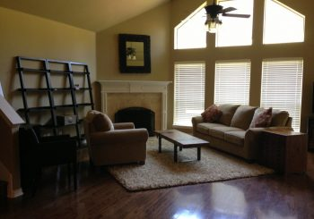 Residential Home Deep Cleaning Service in Rockwall Texas 15 375c99045555ed65638a180e8457f39c 350x245 100 crop Home Deep Cleaning Service in Rockwall, TX