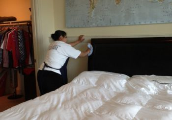Residential Maid Cleaning Service Hi Line High Rise Apartments 03 ce70108fab2b6f567f1950dcdd4a6c80 350x245 100 crop Residential & Maid Cleaning Service Hi Line High Rise Apartments