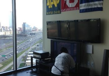 Residential Maid Cleaning Service Hi Line High Rise Apartments 06 414244f73f5892f3583b9865e847016e 350x245 100 crop Residential & Maid Cleaning Service Hi Line High Rise Apartments