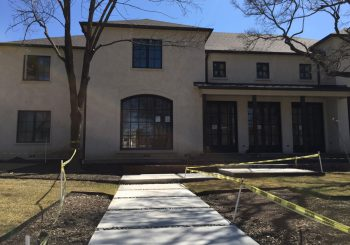 Residential Post Construction Cleaning in University Park TX 015 800d0522da85ff2a6483d0e201dac7a6 350x245 100 crop Residential Post Construction Cleaning in University Park, TX