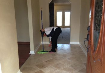 Residential Post Construction Cleanup in Murphy TX 003 4ce3c278585b75932b553df736c73aa2 350x245 100 crop Resitential Post Construction and Renovation Cleanup Job in Murphy, Texas