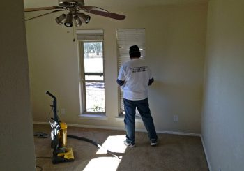 Residential Post Construction Cleanup in Murphy TX 010 0baedfe4f02d68de98cb9bddf5fcc031 350x245 100 crop Resitential Post Construction and Renovation Cleanup Job in Murphy, Texas