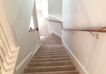 Residential Remodel Deep Cleaning in Dallas TX 05 3835de6b1518c433cf91aa3980624448 350x245 100 crop Residential Remodel Deep Cleaning in Dallas, TX