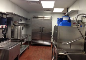 Restaurant Bar and Kitchen Deep Cleaning in Richardson TX 11 e158a7b0bbf3c9cb9f6f82dd73ce6683 350x245 100 crop Restaurant, Bar and Kitchen Deep Cleaning in Richardson, TX