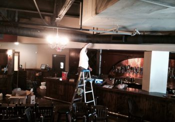 Restaurant Final Post Construction Cleaning Service in Dallas Lakewood TX 141 09d62ed3ce23c50b2fb0f585aa21b2f9 350x245 100 crop Ginger Man Restaurant Final Post Construction Cleaning Service in Dallas/Lakewood, TX