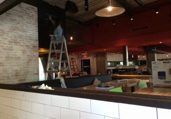 Restaurant Final Post Construction Cleaning Service in Dallas Lakewood TX 29 702aec49a861052f4d2fc56da7e0dcd5 350x245 100 crop Hopdoddy Post Construction Cleaning Service in Dallas, TX Phase 2