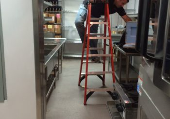 Restaurant Final Post Construction Cleaning Service in Dallas Lakewood TX 35 477eef28f816dc456636dd58c84dcb24 350x245 100 crop Hopdoddy Post Construction Cleaning Service in Dallas, TX Phase 2