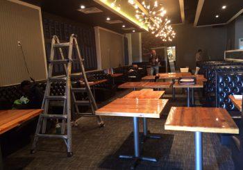 Restaurant Final Post Construction Cleaning in Addison TX 02 7495db910144ad43bfbac5b3cbf046ef 350x245 100 crop Restaurant Final Post Construction Cleaning in Addison, TX