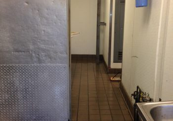 Restaurant Floor Sealing Waxing and Deep Cleaning in Frisco TX 03 15a92ec1205c37464f6e80ecbe341ebc 350x245 100 crop Restaurant Floor Sealing, Waxing and Deep Cleaning in Frisco, TX