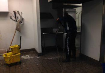Restaurant Floor Sealing Waxing and Deep Cleaning in Frisco TX 09 e00726e98b1646ec708b340b520f2436 350x245 100 crop Restaurant Floor Sealing, Waxing and Deep Cleaning in Frisco, TX