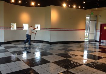 Restaurant Floor Sealing Waxing and Deep Cleaning in Frisco TX 19 41f9cfb042238a0fd750e581b03886e4 350x245 100 crop Restaurant Floor Sealing, Waxing and Deep Cleaning in Frisco, TX