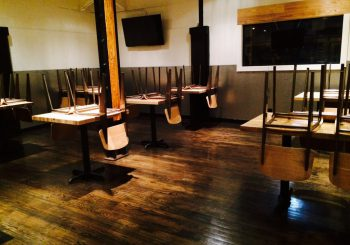Restaurant Floors and Janitorial Service Mockingbird Ave. Dallas TX 02 c0c6776c5c901d8b381886fd04f695c3 350x245 100 crop Restaurant Floors and Janitorial Service, Mockingbird Ave., Dallas, TX
