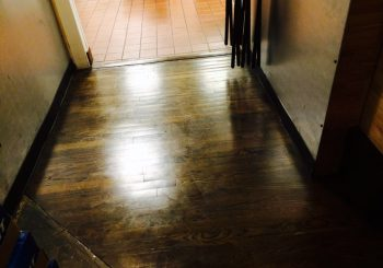 Restaurant Floors and Janitorial Service Mockingbird Ave. Dallas TX 10 447dc8bd4ed9c8c02073f8f8f00ef4a9 350x245 100 crop Restaurant Floors and Janitorial Service, Mockingbird Ave., Dallas, TX