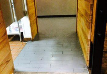 Restaurant Floors and Janitorial Service Mockingbird Ave. Dallas TX 11 aebb52364994bbe725df93d587cf41f8 350x245 100 crop Restaurant Floors and Janitorial Service, Mockingbird Ave., Dallas, TX