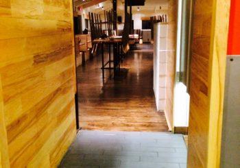 Restaurant Floors and Janitorial Service Mockingbird Ave. Dallas TX 13 1b3fbecc0e5e522cda43c045d2650524 350x245 100 crop Restaurant Floors and Janitorial Service, Mockingbird Ave., Dallas, TX