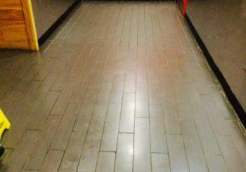 Restaurant Floors and Janitorial Service Mockingbird Ave. Dallas TX 14 b213eaef5814ed89422c053de876faa8 350x245 100 crop Restaurant Floors and Janitorial Service, Mockingbird Ave., Dallas, TX