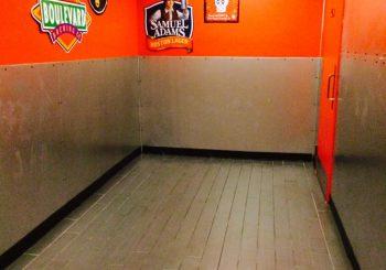 Restaurant Floors and Janitorial Service Mockingbird Ave. Dallas TX 16 56cd4df12bc64575bd1292e52eff8e8b 350x245 100 crop Restaurant Floors and Janitorial Service, Mockingbird Ave., Dallas, TX