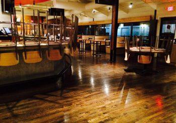 Restaurant Floors and Janitorial Service Mockingbird Ave. Dallas TX 22 49447903e7c56bd8ddb958ee4561dd69 350x245 100 crop Restaurant Floors and Janitorial Service, Mockingbird Ave., Dallas, TX