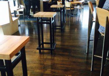 Restaurant Floors and Janitorial Service Mockingbird Ave. Dallas TX 24 08a524f9bcccc23ef3eeb5bb1af12c08 350x245 100 crop Restaurant Floors and Janitorial Service, Mockingbird Ave., Dallas, TX