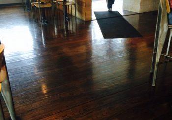 Restaurant Floors and Janitorial Service Mockingbird Ave. Dallas TX 25 c97edd78bd55b9049206e80a56732e30 350x245 100 crop Restaurant Floors and Janitorial Service, Mockingbird Ave., Dallas, TX