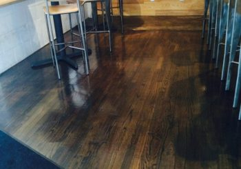 Restaurant Floors and Janitorial Service Mockingbird Ave. Dallas TX 26 89c4723cdb64d7bb3d9e1ab49147b695 350x245 100 crop Restaurant Floors and Janitorial Service, Mockingbird Ave., Dallas, TX