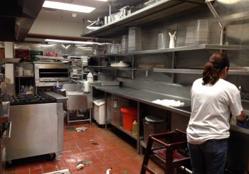 Restaurant Kitchen Rough Post Construction Cleaning Service in Dallas TX 08 e1425d24752403832320b2e4334ab9f2 350x245 100 crop Restaurant Kitchen Rough Post Construction Cleaning Service in Dallas, TX