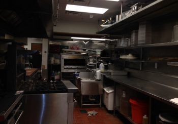 Restaurant Kitchen Rough Post Construction Cleaning Service in Dallas TX 09 1357fbc6888fa2dd599a9bd9a6eb5022 350x245 100 crop Restaurant Kitchen Rough Post Construction Cleaning Service in Dallas, TX