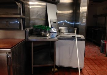 Restaurant Kitchen Rough Post Construction Cleaning Service in Dallas TX 10 9573dd79eb01dfa36111ebe5714cae92 350x245 100 crop Restaurant Kitchen Rough Post Construction Cleaning Service in Dallas, TX