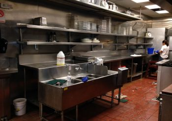 Restaurant Kitchen Rough Post Construction Cleaning Service in Dallas TX 12 7fe21c7d8bdac30ff7fddacebb03f3d0 350x245 100 crop Restaurant Kitchen Rough Post Construction Cleaning Service in Dallas, TX