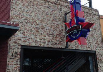Restaurant Lounge Bar Cleaning in Denton TX 01 d982e6bedc8c66efdd21b06e582d358d 350x245 100 crop Restaurant Lounge Bar Cleaning in Denton, TX
