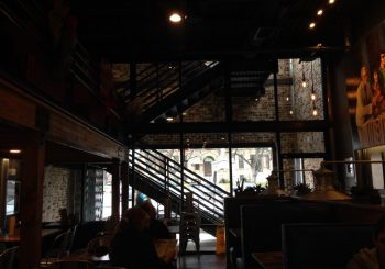 Restaurant Lounge Bar Cleaning in Denton TX 03 1724bbfe78ba40c9c322f26bb7df08d7 350x245 100 crop Restaurant Lounge Bar Cleaning in Denton, TX