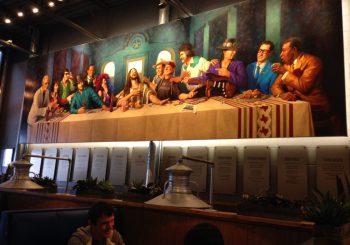 Restaurant Lounge Bar Cleaning in Denton TX 05 384f071653cde0367d2c2b5233ec5c67 350x245 100 crop Restaurant Lounge Bar Cleaning in Denton, TX