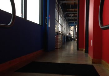 Restaurant Lounge Bar Cleaning in Denton TX 08 c988897fde343c76a0704918fcbb85da 350x245 100 crop Restaurant Lounge Bar Cleaning in Denton, TX