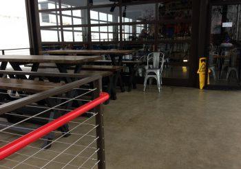 Restaurant Lounge Bar Cleaning in Denton TX 13 38ee9b641dcc3420faa56bdeec981bff 350x245 100 crop Restaurant Lounge Bar Cleaning in Denton, TX