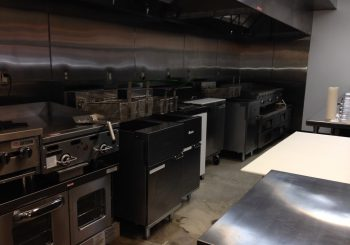 Restaurant Post Construction Cleaning Service Dallas Lakewood TX 07 6c5e13d01bf7e1b5b030f4b42e97103b 350x245 100 crop Restaurant Post Construction Cleaning Service Dallas (Lakewood), TX