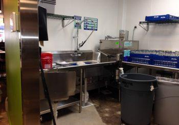 Restaurant Post Construction Cleaning Service Dallas Lakewood TX 08 943d456ec15b33aab2132300b65a3ea9 350x245 100 crop Restaurant Post Construction Cleaning Service Dallas (Lakewood), TX