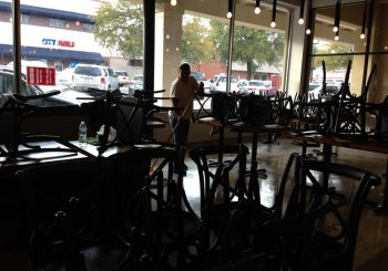 Restaurant Post Construction Cleaning Service Dallas Lakewood TX 11 67afdcaab0a2bdeca6d118c9c86ea69d 350x245 100 crop Restaurant Post Construction Cleaning Service Dallas (Lakewood), TX