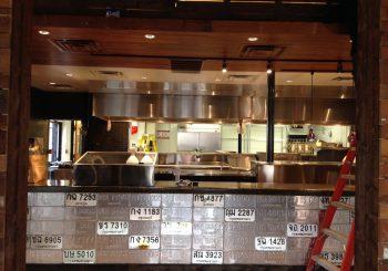 Restaurant Strip Seal and Wax Floors in Uptown Dallas TX 06 e6ba155c43eedbfd92887c15ece7193f 350x245 100 crop Restaurant Strip, Seal and Wax Floors in Uptown Dallas, TX